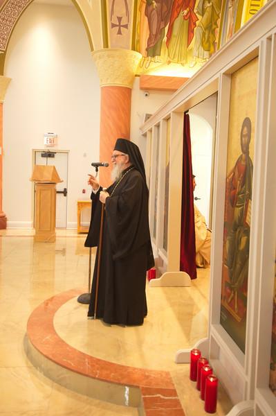 2014-11-09-Archdiocese-Demetrios-Visit_021.jpg