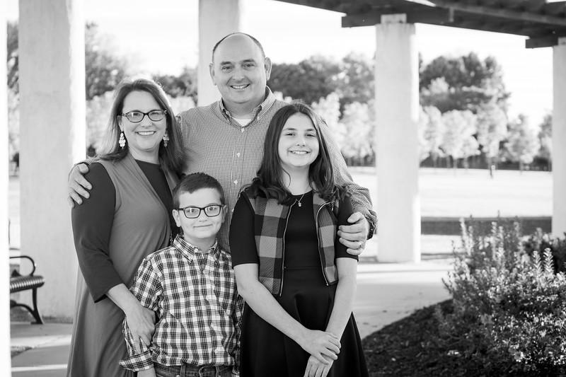 Daut Family 2018-63.jpg