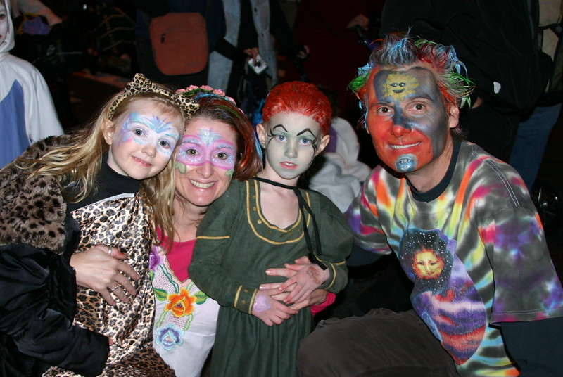 07.10.31 PSCC Halloween Parade 082.jpg
