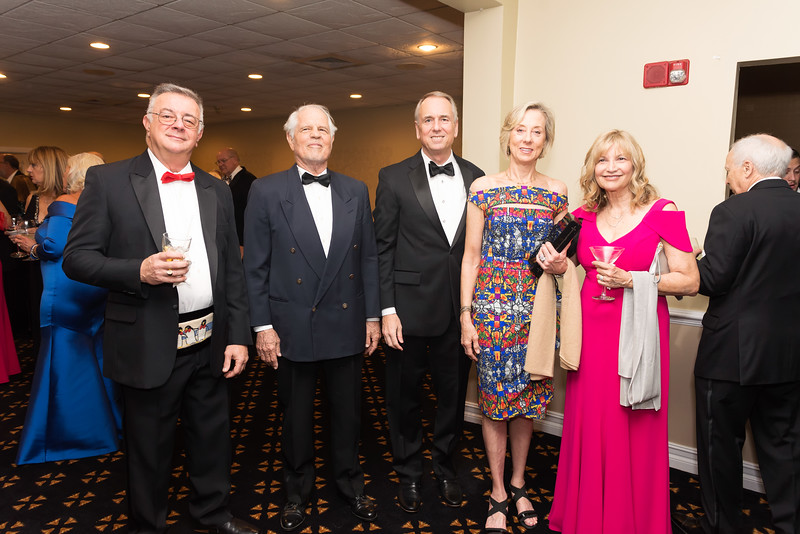 Commodore's Ball February 03, 2018 130.jpg
