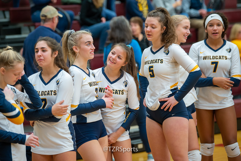 OHS VBall at Seaholm Tourney 10 26 2019-1634.jpg