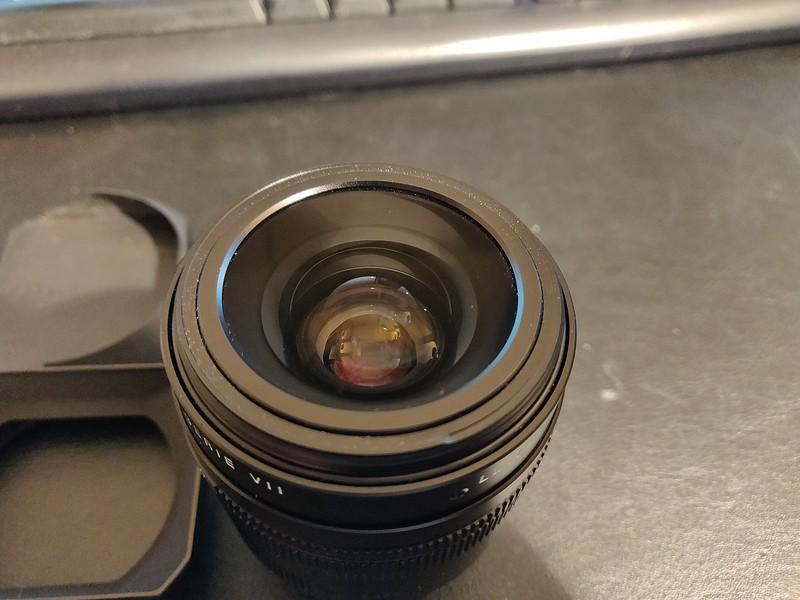Leica Summilux-M 24mm 1.4 ASPH - Serial 4158614 006.jpg