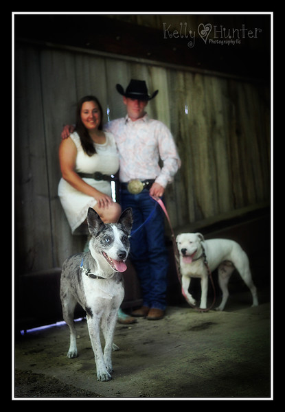 Lindsey and Troy 2016 02_edited-2.jpg