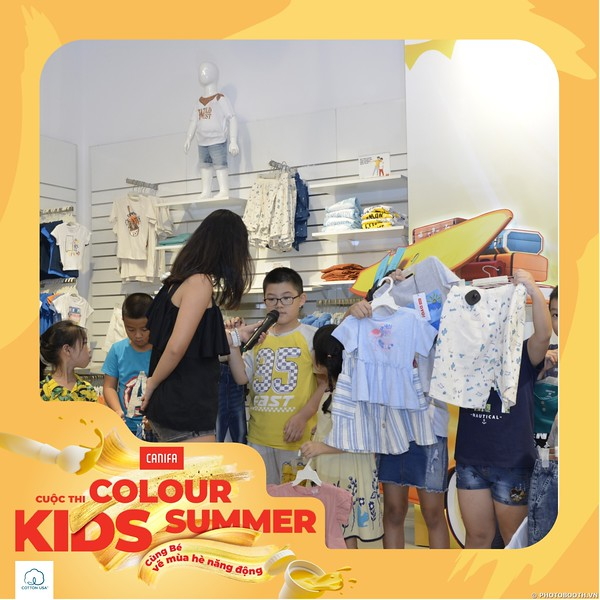 Day2-Canifa-coulour-kids-summer-activatoin-instant-print-photobooth-Aeon-Mall-Long-Bien-in-anh-lay-ngay-tai-Ha-Noi-PHotobooth-Hanoi-WefieBox-Photobooth-Vietnam-_34.jpg