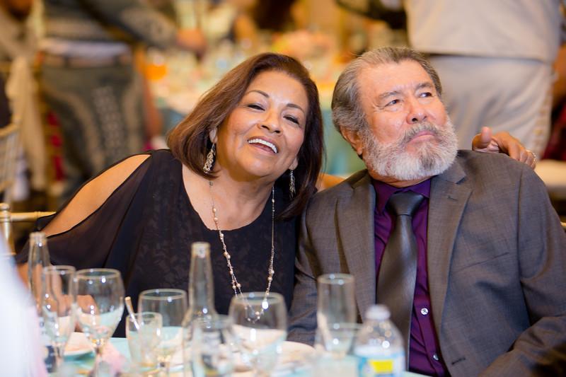 Gerardo, Daniel and Alexa Baptism-219.jpg