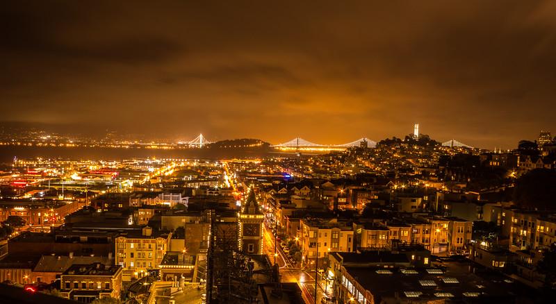 San Francisco-2762.jpg