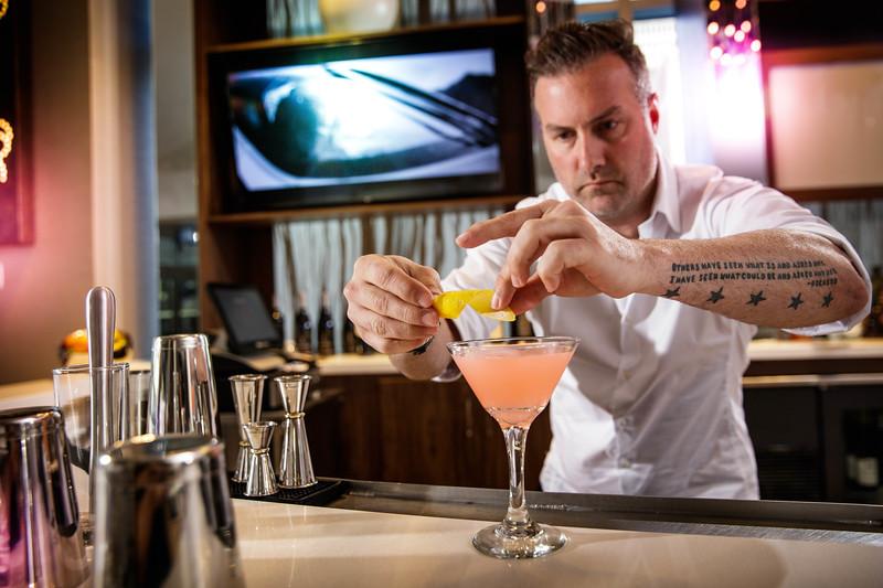19-bartender lifestyle 5.jpg