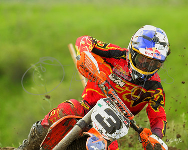 CMRC Pro Nationals - Qualifying Hilites