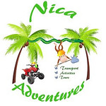 LOGO_NicaAdventures.jpg
