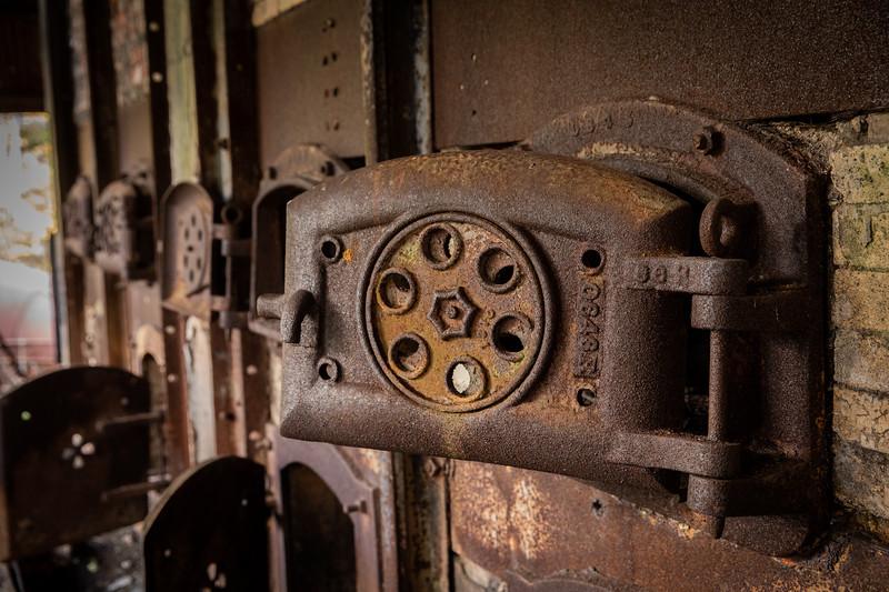 WVWS Cass Mill-9240.jpg