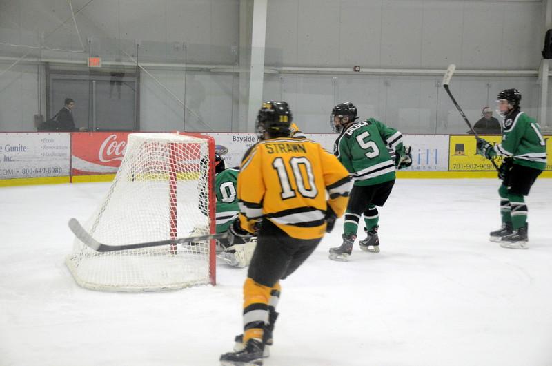 141214 Jr. Bruins vs. Bay State Breakers-010.JPG