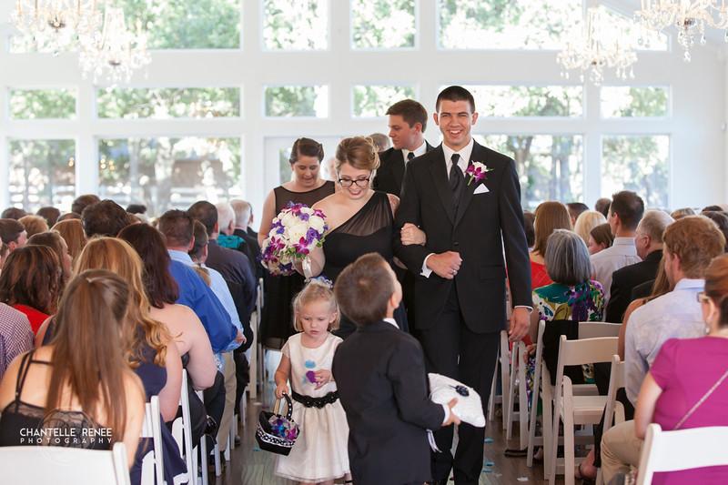 CRPhoto-White-Wedding-Social-360.jpg