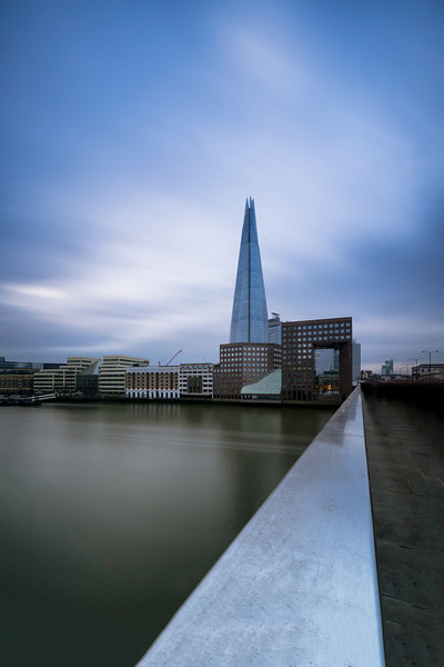 London-189-Edit-3-Edit.jpg