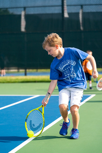 PT Summer Camp Week 1 Tennis-125.jpg