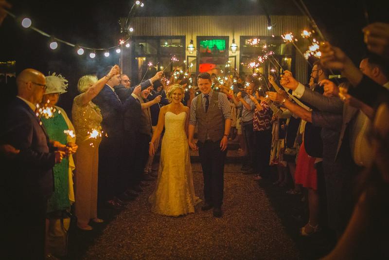 Laura-Greg-Wedding-May 28, 2016_50A9999.jpg