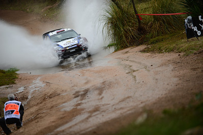 5_Rally Argentina Richard Balint