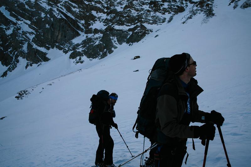 200124_Schneeschuhtour Engstligenalp_web-32.jpg