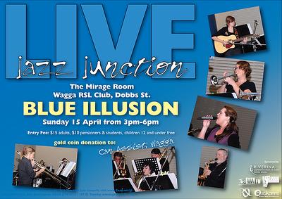 15/4/12 Blue Illusion