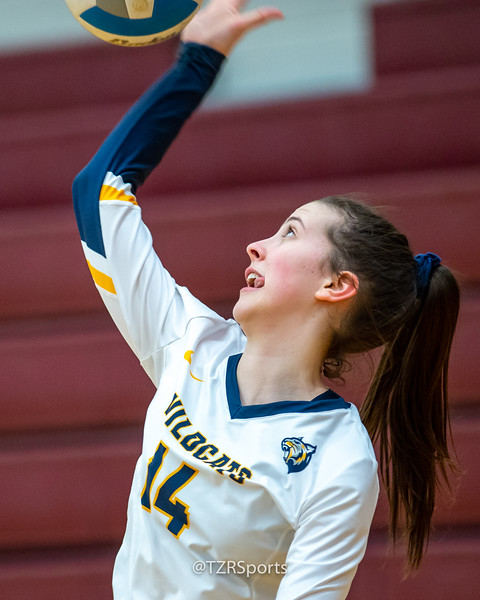 OHS VBall at Seaholm Tourney 10 26 2019-2238.jpg