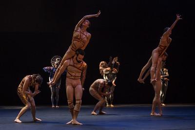 Ballet Art Projects