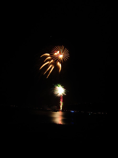 Hawaii - July 4th Fireworks-44.JPG