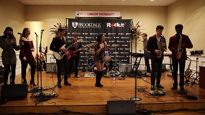 KCO-Rockit Concert 2019 (videos)