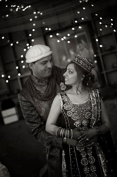 Rahim-Pithi-2012-06-00872.jpg