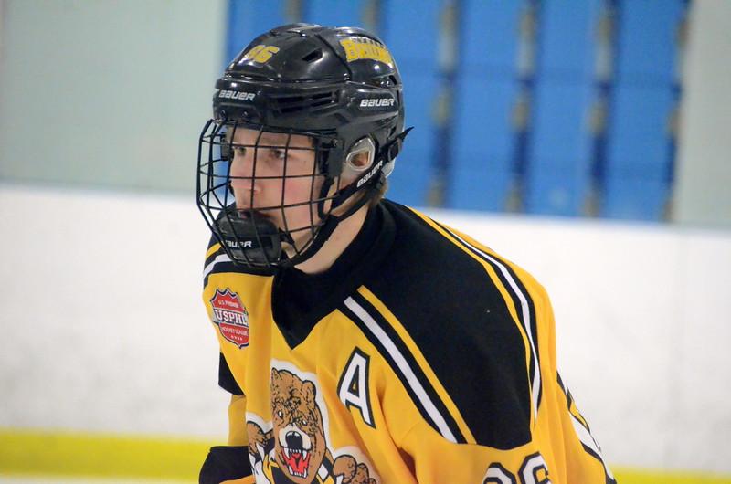 171007 Junior Bruins Hockey-090.JPG