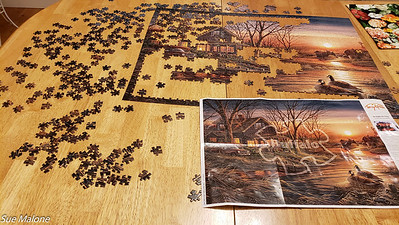 04-09-2020 the Puzzle
