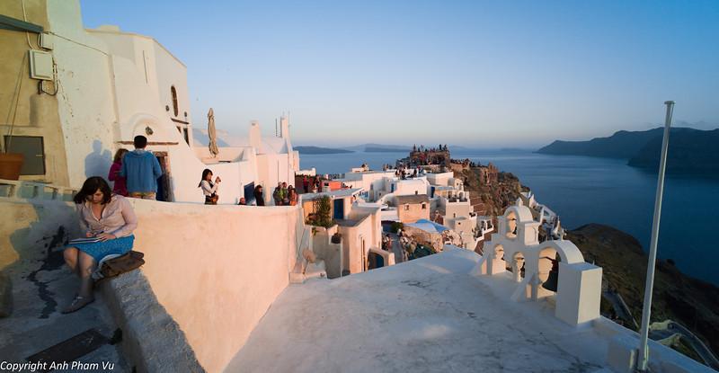 Uploaded - Santorini & Athens May 2012 0671.JPG