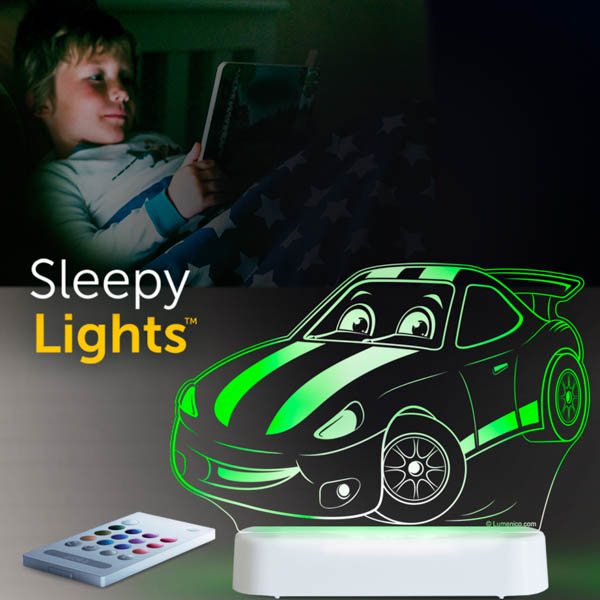 Aloka_Nightlight_Lifestyle_Race_Car_Green_With_Text.jpg