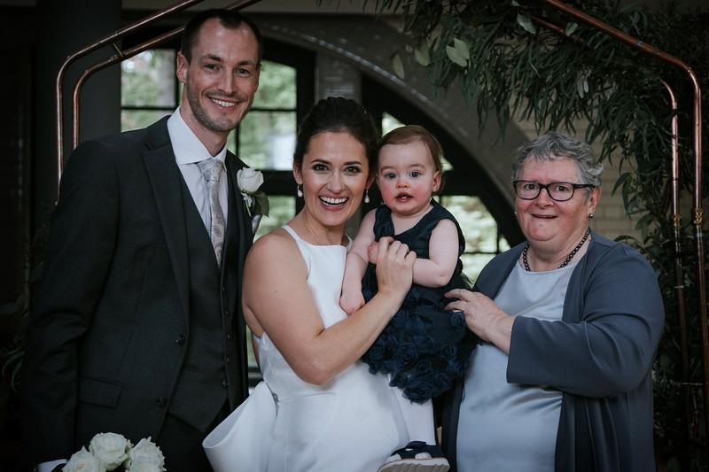 The Wedding of Nicola and Simon260.jpg