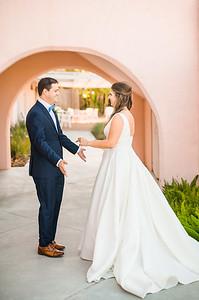 Katie & Chris Wedding