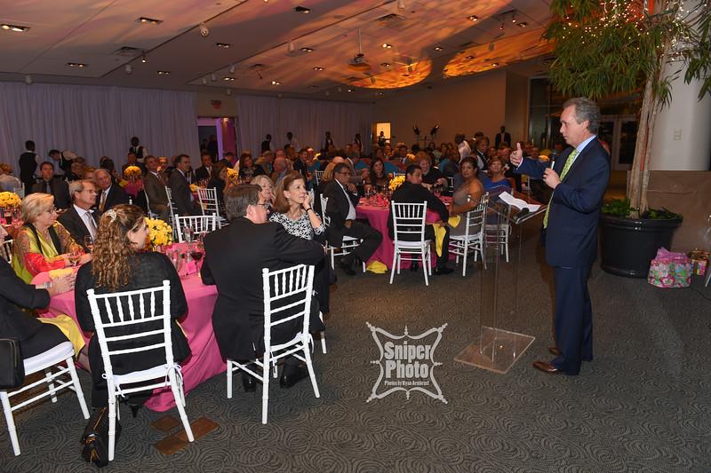 Louisville Event Photographers - DD Williamson 150th Anniversary Party-16.jpg