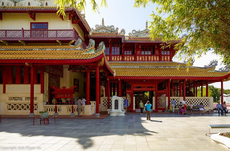 Uploaded - Ayutthaya August 2013 035.jpg