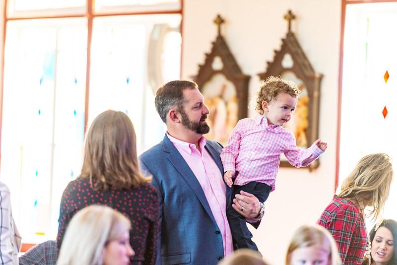 Kiefer Nicole Baptism 2019 (163 of 207).jpg
