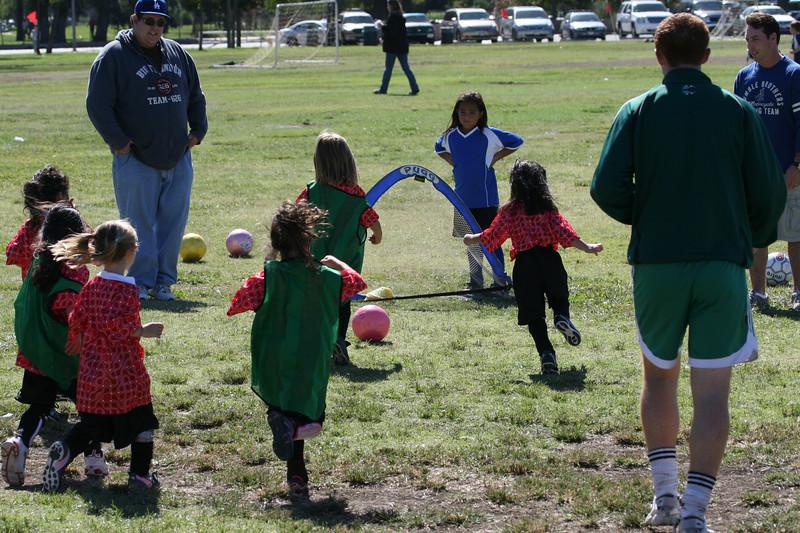 Soccer07Game4_074.JPG