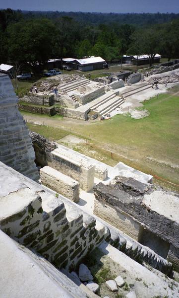 Belize 03-2003-061.jpg