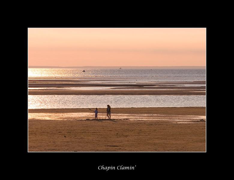 chapin-clamin.jpg