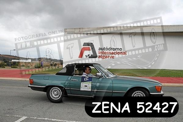 ZENA 52427.jpg