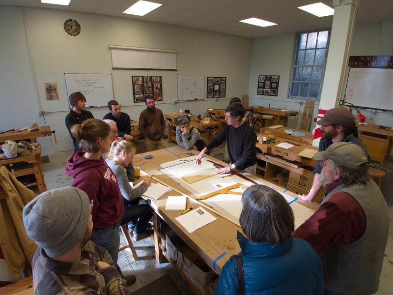 Foundation Class Winter 2013 165.JPG