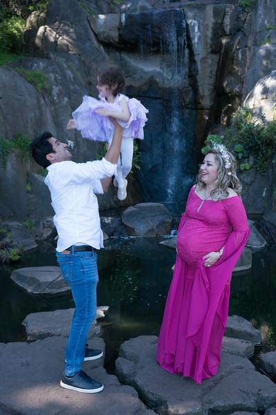 Maternity -08674.jpg
