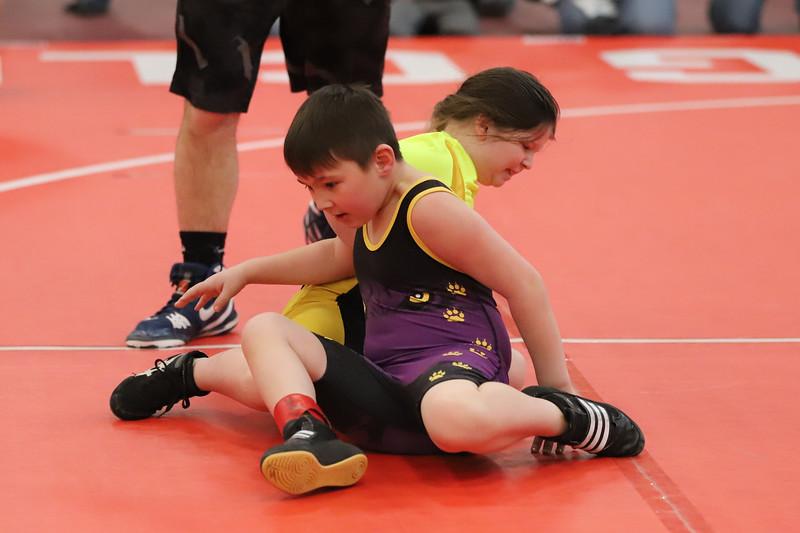 Little Guy Wrestling_4517.jpg