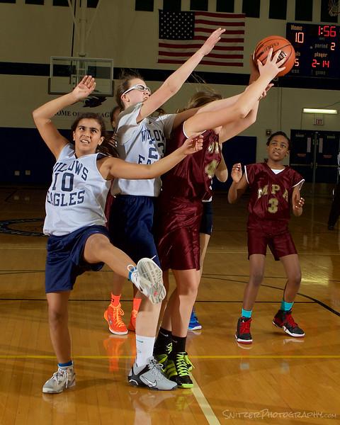 Willows middle school hoop Feb 2015 17.jpg