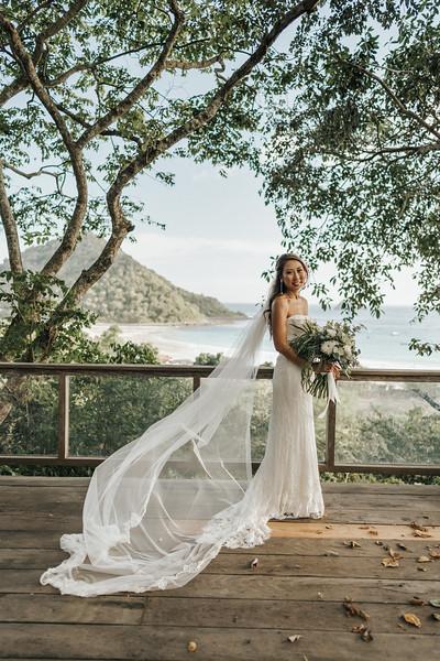 Wedding-of-Arne&Leona-15062019-330.JPG