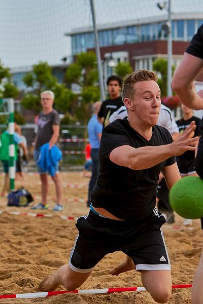 20160610 BHT 2016 Bedrijventeams & Beachvoetbal img 070.jpg