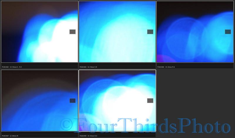 ApertureScreenSnapz002.jpg