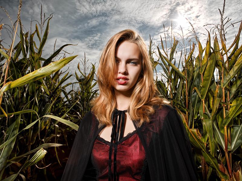 Anna Matthea outside October 3 2015    0041.jpg