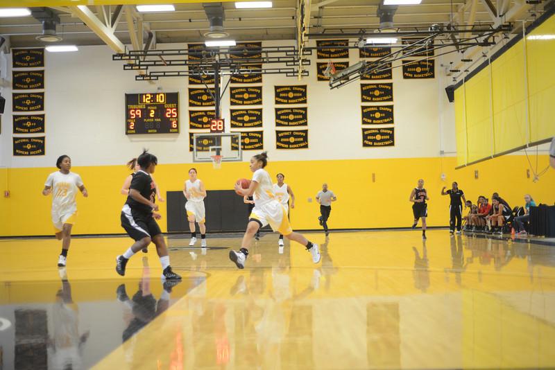 20140215_MCC Basketball_0136.JPG