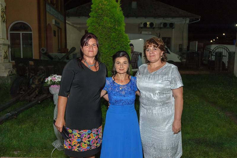 Petrecere-Nunta-08-19-2018-70906-DSC_1704.jpg